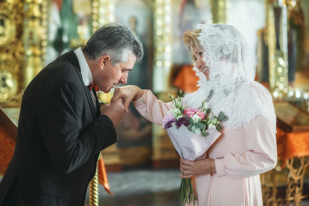 Как выбрать свадебное платье – пять основных силуэтов