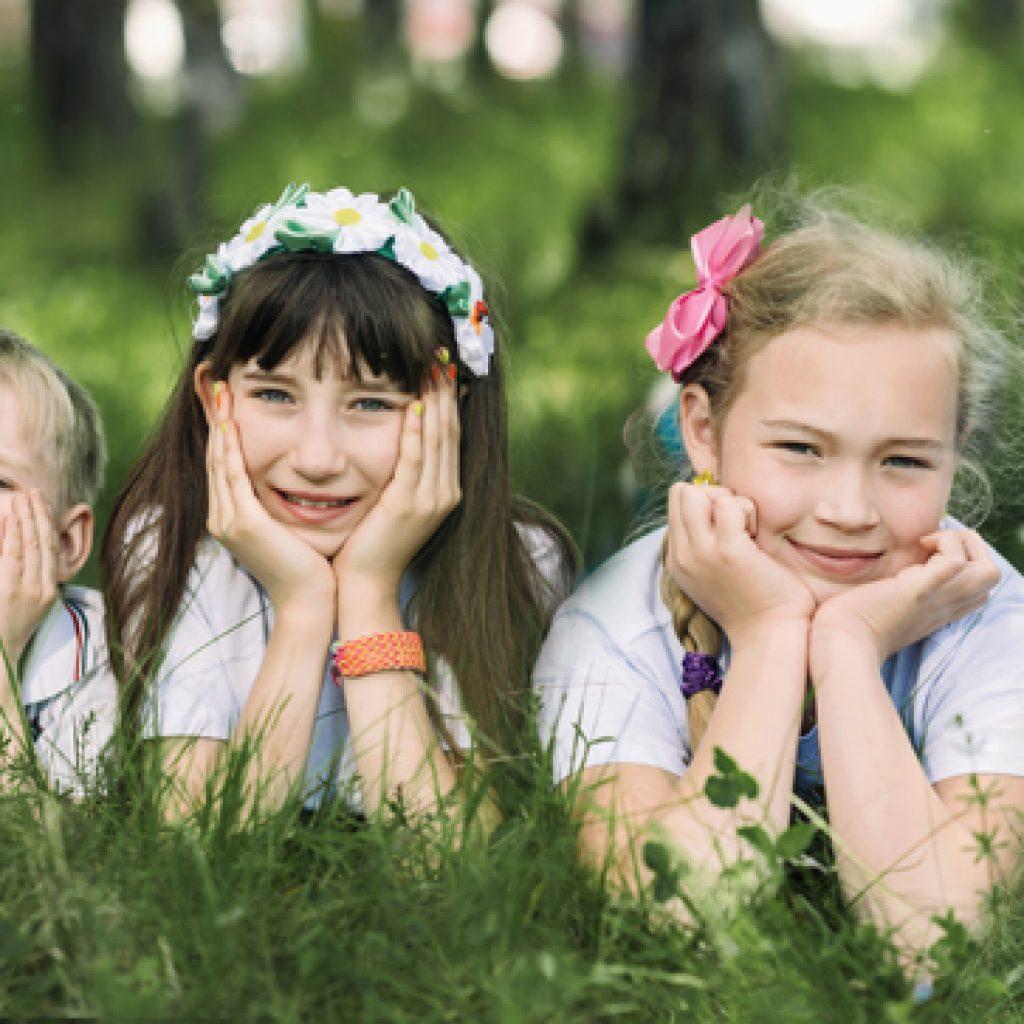 kids-photographer-kazan-zelenodolsk-37