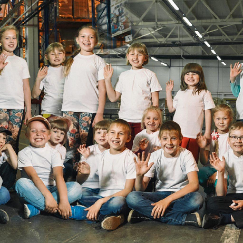 kids-photographer-kazan-zelenodolsk-40